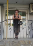 LANA, 63  , Yalta