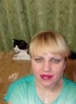 Olga, 37  , Bolotnoye