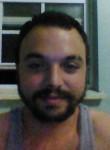 Tyler, 25  , Pittsburgh