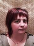 Yulіya , 38  , Mena