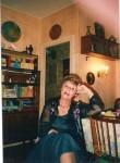 leonor, 69  , Pushkino