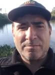 Walter, 46  , Buenos Aires