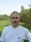 Ilya, 63  , Zelenograd