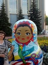 Лариса, 48, Россия, Самара