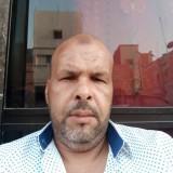Omar, 43  , Laayoune / El Aaiun