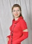 Natalya, 48  , Vitebsk