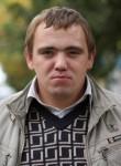 Александр, 32  , Semikarakorsk
