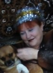 margarita, 60  , Tyumen