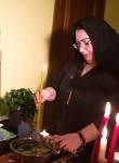 Valeriya, 46  , Birobidzhan