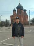 Pavel, 21  , Ashmyany
