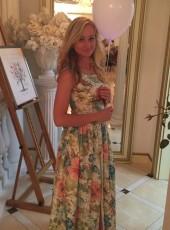 Elena, 35, Russia, Rostov-na-Donu