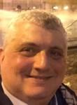 Ajay, 54  , Nicosia