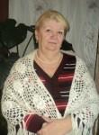 Елена, 62  , Biryusinsk