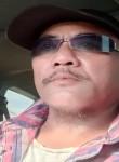 a.  Rahman azis, 40  , Kangar