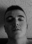 Tivar, 20  , Suva Reka