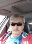 Sergey, 52  , Minsk
