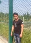 Mahadev, 33  , Nangi