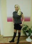 Yuliya, 35  , Kondopoga