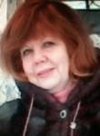 Tamara, 68  , Dymytrov