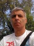 Георги, 56  , Okhtyrka