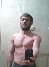 aleksandr, 45, Russia, Chusovoy