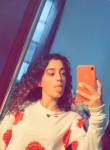 Kathryn, 18, New York City