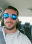Sezgin Khalilov, 44, Varna