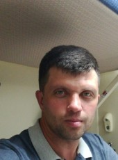 Viktor, 41, Russia, Moscow
