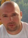 Seryega, 41  , Yaroslavl