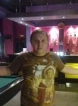 Roman, 38, Saint Petersburg