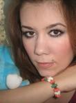 Anastasiya , 37  , Aleksandrov