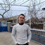 Ruslan, 24  , Walbrzych