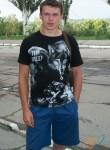 Viktor, 33  , Klintsy