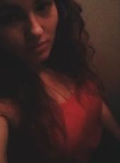 Oльчик, 24, Україна, Київ