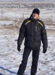 Dmitriy , 32  , Borzya
