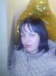 Maryana, 37  , Brody