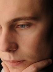 Andrey, 31, Belarus, Babruysk