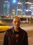 Artyem, 39, Moscow