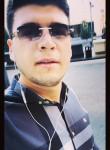 Farhad, 30, Baku