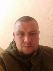 олег, 39, Ukraine, Chernivtsi