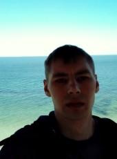 Wyrik, 24, Україна, Одеса