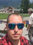 Sergey, 31  , Bogatyye Saby