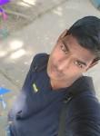 Nandan, 21  , Jamshedpur