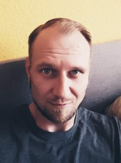 LoyalReal, 35, Germany, Goerlitz