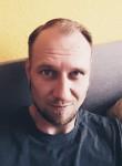 LoyalReal, 35, Goerlitz