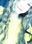 Sofya, 18, Ulan-Ude