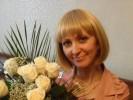 Yuliya, 36 - Just Me Photography 5
