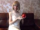 Yuliya, 36 - Just Me Photography 1