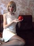 Yuliya, 37, Krasnoyarsk