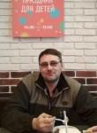 Sergey, 37  , Novouralsk